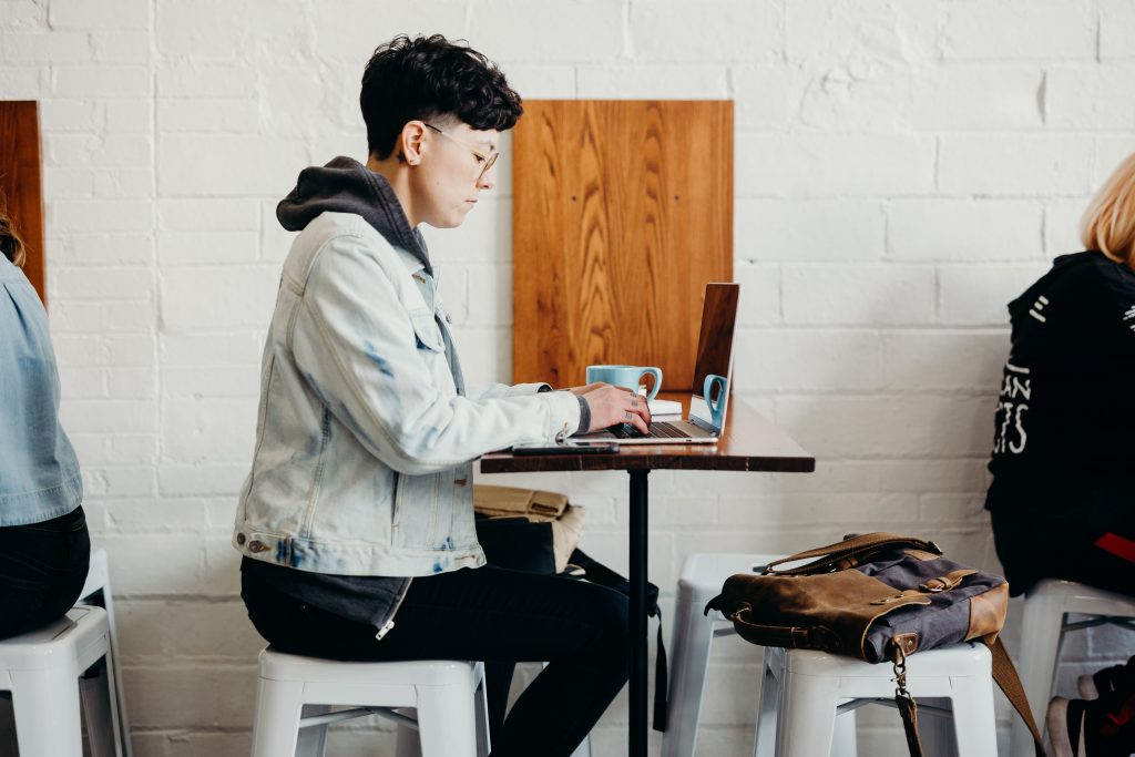 situs freelance indonesia