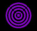 Maslahah Digital Logo
