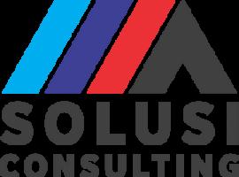 SOLUSI-CONSULTING-LOGO-300x225 (1)