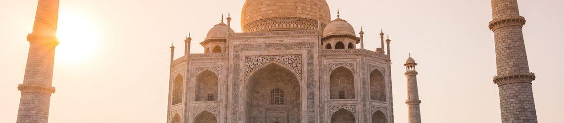 india-4051753_1280